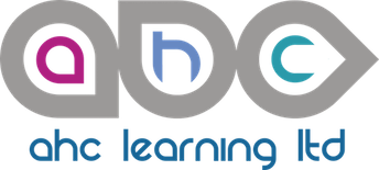 AHC Learning Ltd